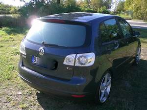 Golf Plus Volkswagen : vw golf plus 048 verkaufe golf plus 1 9 tdi 140ps 19 biete volkswagen 203333551 ~ Accommodationitalianriviera.info Avis de Voitures