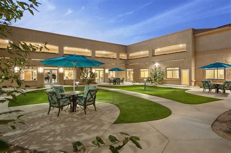 Senior Living Communities Scottsdale Area  Morningstar. 2 Year Bachelor Degree Programs Online. Small Hotel Management Software. Bankruptcy Attorney Vancouver Wa. Online Master In Business Administration. San Antonio Family Lawyers Grounded By Yoga. Money Markets Are Markets For. List Largest Life Insurance Companies. Drake University National Ranking