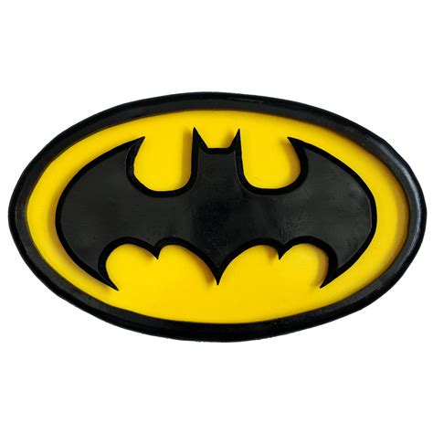 batman car clipart escudo de batman clipart best