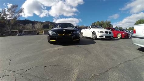 bmw encinitas  annual julian pie run  youtube