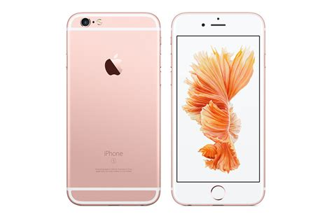 rosegold iphone i only bought the iphone 6s because it s available in
