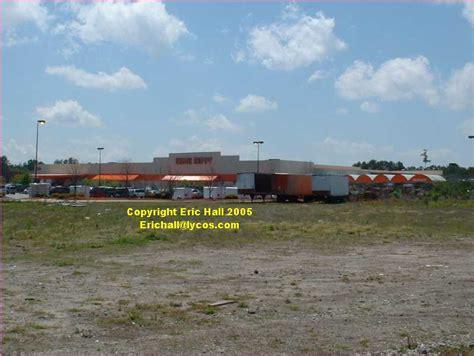 depot wilmington rhys s wedding in columbia south carolina wilmington Home