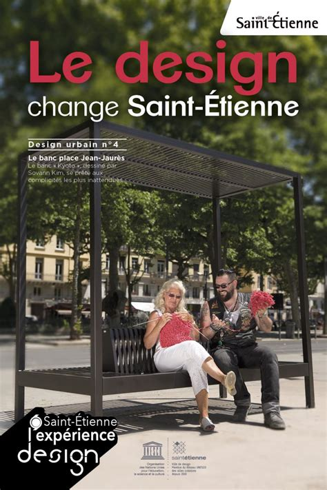 bureau de change st etienne le design change étienne site de la ville