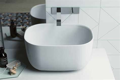 badkamers ikea ikea badkamer ontwerpen