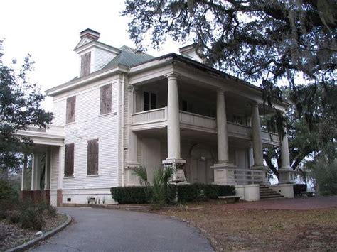 E Scow Nationals Charleston by Les 3702 Meilleures Images Du Tableau Homes Sur