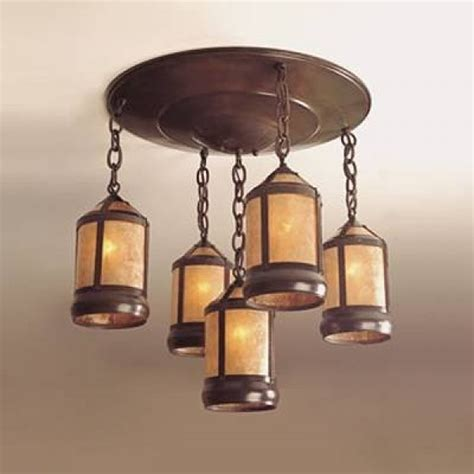 Mica Chandelier mica l company 135 medallion chandelier coppersmith