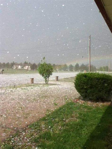 kansas storm weather hail interesting state place john storms there