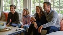 'Love, Simon' stars, director on the movie's important ...