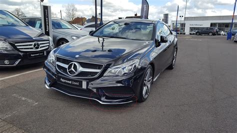 2015 E Class Review by 2015 E Class Coupe Amg Front Chrome Lip Mbworld Org Forums