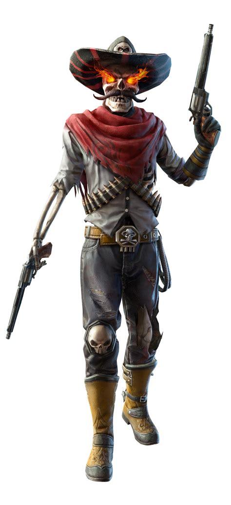 There are dozens of characters with unique. Free Fire: Don Muerte ¡Gana un código para el skin! - NerdLab