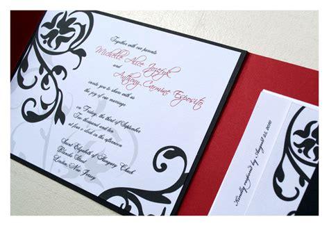Modern Damask Wedding Invitation  Sparetire Design. Butterfly Wedding Decorations Ebay. Wedding Videos Of Divyanka. Wedding Western Jewelry. Documentary Wedding Photography Uk. Wedding Decoration Drapes. Wedding Colors For Winter. Wedding Websites Awesome. Vineyard Wedding Decoration Ideas