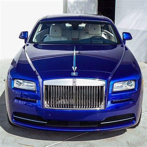 Royal Rolls Royce by 17 Best Ideas About Rolls Royce On Royce Royce