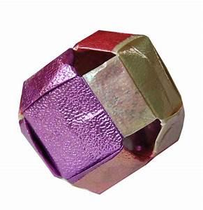 Origami Boule De Noel : tout le bricolage noel ecologique noel ecologique sur t te modeler ~ Farleysfitness.com Idées de Décoration
