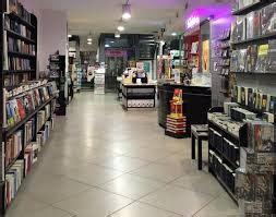 libreria gallarate appuntamenti alla libreria biblos di gallarate sempione news