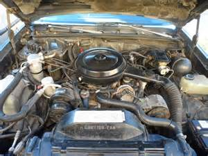 similiar diagram of pontiac 301 engine keywords olds 307 engine diagram image wiring diagram engine schematic