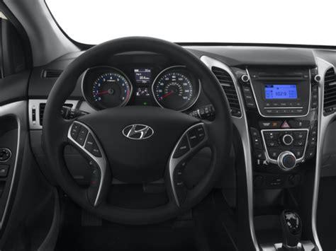 Hyundai Elantra Build And Price by Build And Price Your 2016 Hyundai Elantra Gt