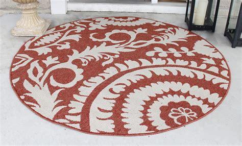 area rugs target orange area rug target best decor things