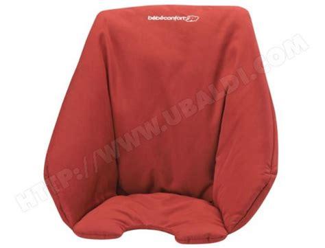 coussin chaise haute bebe coussin chaise haute bebe confort 28 images coussin de