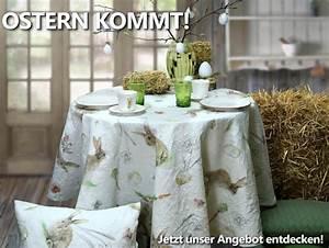 Sander Tischwäsche Ostern : ostern tisch decken ~ Markanthonyermac.com Haus und Dekorationen