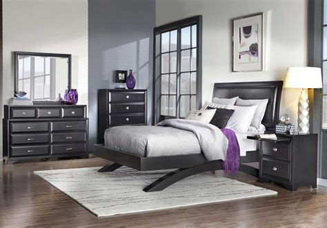 badcock accent tables furniture catalog bedroom sets