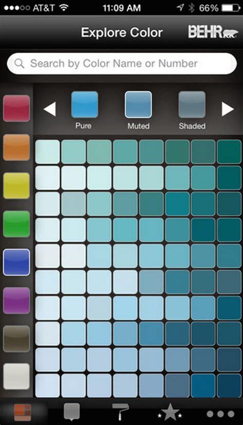 17 best ideas about color scheme generator on