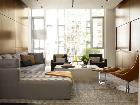 ashley furniture sectional living room contemporary