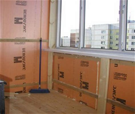 pose isolant mince en plafond devis gratuit construction maison 224 sarthe soci 233 t 233 cwsrgu