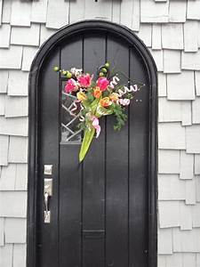 Modern Front Door Designs That Will Amaze Your Guests