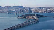 Bay Area economists look to a cooler future, 'day of ...
