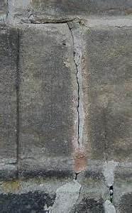 Pflastersteine Verfugen Mit Fugenmörtel : mit fugenm rtel verfugen naturstein backstein ~ Michelbontemps.com Haus und Dekorationen