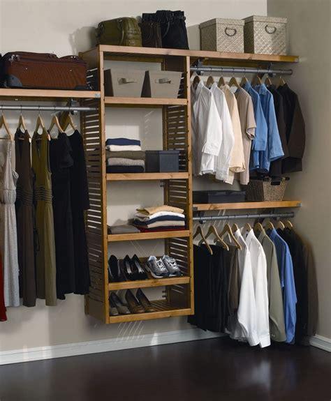 allen roth closet organizer instructions home design ideas