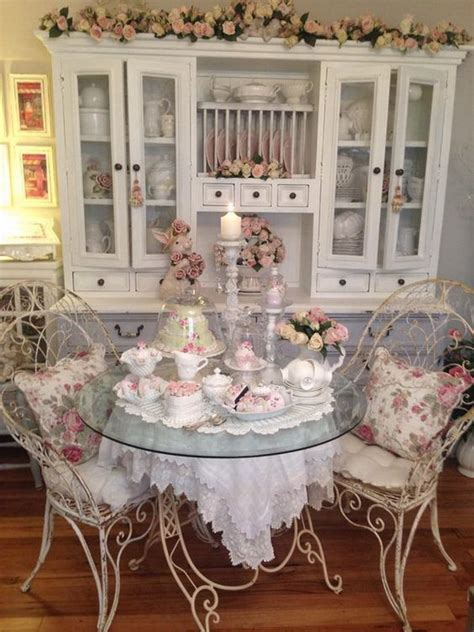 how to make a shabby chic dining room 35 beautiful shabby chic dining room decoration ideas listing more