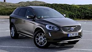 Volvo 4x4 : 2013 volvo xc60 d4 4x4 speed cars motors force road landscape wallpaper 3840x2160 629056 ~ Gottalentnigeria.com Avis de Voitures