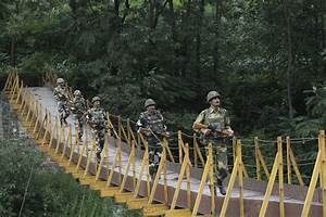 India should stop talks and strike back at Pakistan, says ...