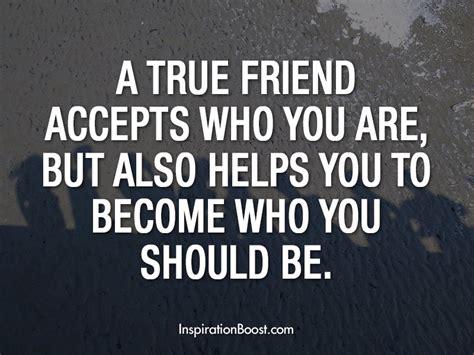 friendship quotes image quotes  relatablycom