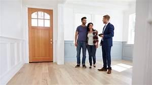 Worauf Achten Bei Wohnungsbesichtigung : vergleichen und sparen ~ Markanthonyermac.com Haus und Dekorationen
