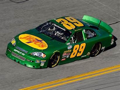 Nascar 2007 Impala Cup Sprint Race Ss