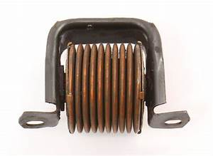 Thermostat 80-83 Vw Vanagon T3 Transporter Aircooled