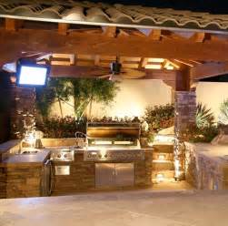 outdoor patio kitchen ideas custom outdoor kitchens palm kitchen grills palm fl
