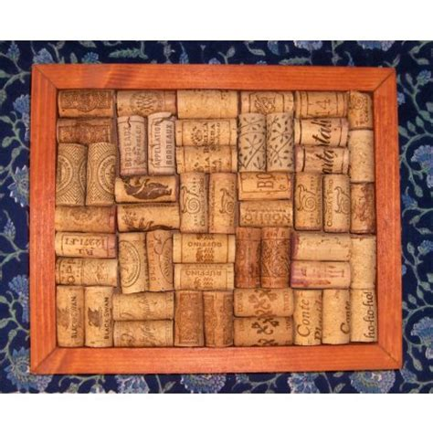 Wine Cork Trivet: 15 Interesting Ways to Make   Guide Patterns
