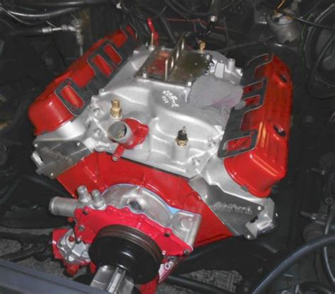Buick 350 Engine For Sale by Buy Used 1971 Supercharged 455 Buick Riviera In Pocatello