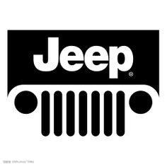 i love my jeep i love my jeep wranglers on pinterest 128 pins