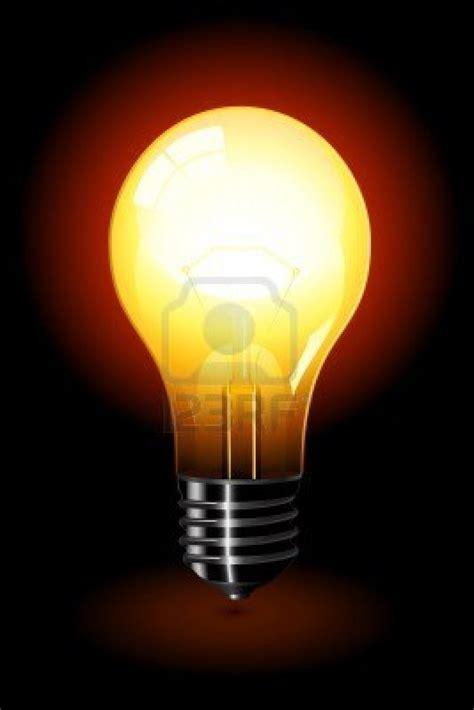 bright light bulbs light revandy org
