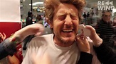 JASON NASH BEST MOMENTS *ALL IN ONE* - YouTube
