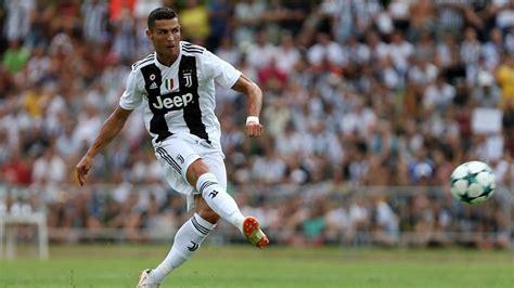 Cristiano Ronaldo Net Worth | TheRichest