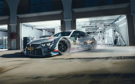 bmw  performance parts  wallpapers hd wallpapers id