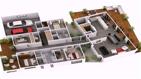 dreamplan home design software    pc youtube