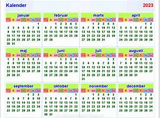 """Search Results for """"February 2015 Free Printable Calendar"""