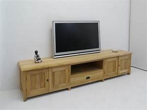 Tv Board Landhaus : aktenschrank landhaus weiss interessante ideen f r die gestaltung eines raumes in ~ Indierocktalk.com Haus und Dekorationen