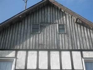Farbe Betonoptik Für Holz : farbe f r holz giebelwand farbe bretter ~ Buech-reservation.com Haus und Dekorationen
